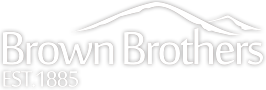 Browns Brothers Logo